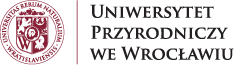 Wrocław University of Environmental and Life Sciences